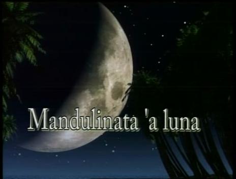 mandulinata-a-luna