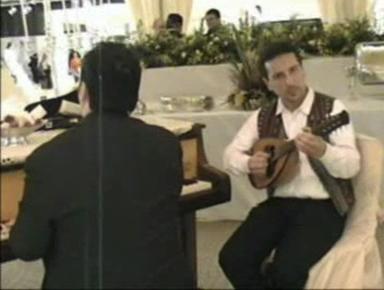 sulle-note-di-mandolino